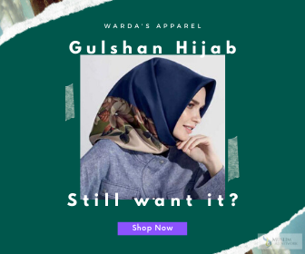 retargeting muslim consumers